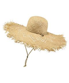 """Damen Strohhut """"Fanda Hat"""""""