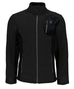 "Herren Fleecejacke ""Men's Bandit Full Zip LT WT Stryke Jacket"""