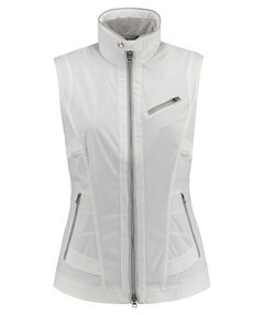 "Damen Golfweste ""Windproof Vest"""