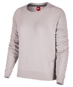 """Damen Sweatshirt """"Sportswear Modern Crew"""""""