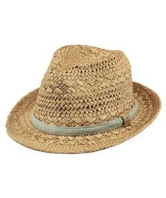 """Damen Hut """"Ibiza Hat"""""""