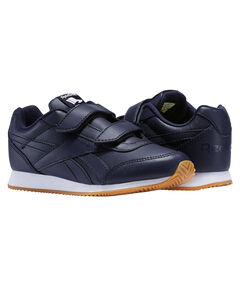 "Boys Kleinkind Sneakers ""Royal Classic Jogger 2.0 2V"""