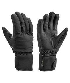 """Handschuhe """"Shape Flex S GTX"""""""