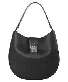 "Damen Handtasche ""Patricia Hobo"""