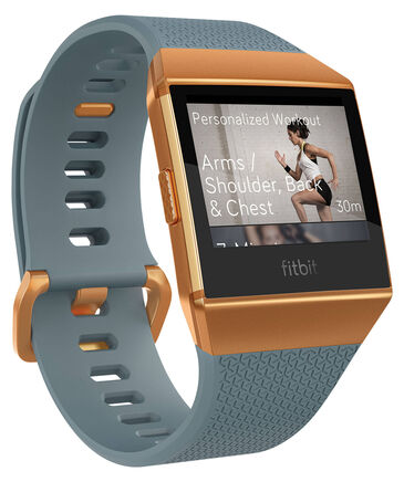 """FITBIT Smartwatch """"Fitbit Ionic"""""""