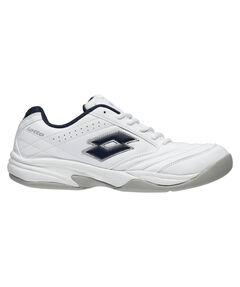 """Herren Tennisschuhe """"Court Logo VIII"""" Indoor"""