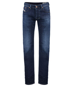 "Herren Jeans ""Larkee  860M"" Regular Fit"