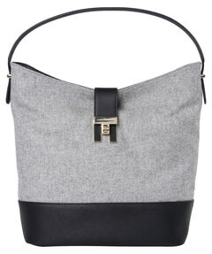 "Damen Henkeltasche ""Hobo-Bag"""