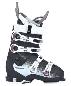 "Damen Skischuhe ""RC PRO W 100X"""