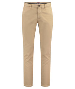 "Herren Chinohose ""Bleecker"" Slim Fit"