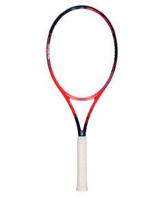 """Tennisschläger """"Radical Pro"""" - unbesaitet"""