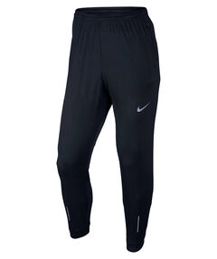 "Herren Laufhose ""Essential Running Pants"""