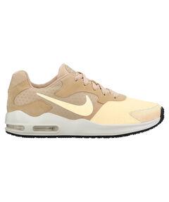 """Damen Sneakers """"Air Max Guile"""""""