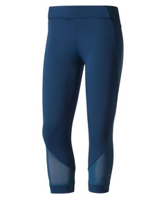 "Damen Trainingstights ""Training Climacool 3/4 Tight"""
