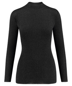 "Damen Pullover ""Cristel 2"""