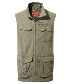 "Outdoorweste ""Nosilife Adventure Gilet"""