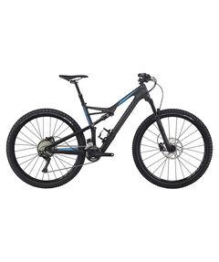"Herren Mountainbike ""Camber Comp Carbon 29 X2"""