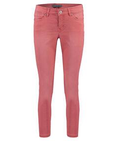 "Damen Jeans ""Skinny 7/8 Modern"" Skinny Fit"
