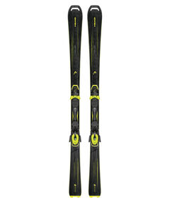 "Damen Skier ""Super Joy"" inkl. Bindung SLR"
