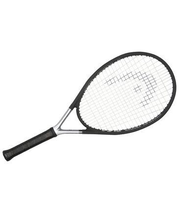 Head - Tennissschläger Ti S6 - besaitet
