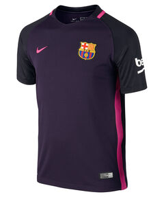 "Kinder Fußballtrikot ""FC Barcelona Stadium Away"" Saison 2016/2017"