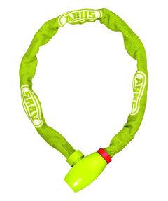 Fahrradschloss/Kettenschloss UGrip Chain 585/100 lime