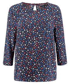 """Damen Shirt """"Avril"""" Dreiviertelarm"""