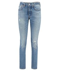 """Damen Jeans """"Post Modern Blues"""" Skinny Fit"""