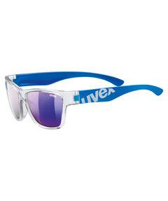 """Kinder Sonnenbrille """"S 508"""""""