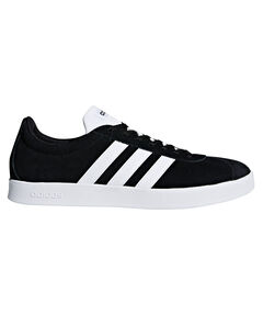 """Herren Sneakers """"VL Court 2.0"""""""