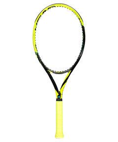 """Tennisschläger """"Graphene Touch Extreme MP"""" - unbesaitet"""