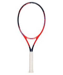 """Tennisschläger """"Radical S"""" - unbesaitet"""
