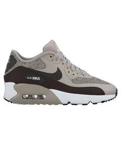 "Jungen Sneakers ""Air Max 90 Ultra 2.0 SE (GS)"""