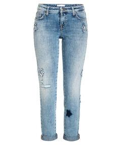 """Damen Jeans """"Laurie"""""""