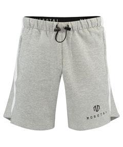 """Herren Shorts """"NKMR Neotech"""""""