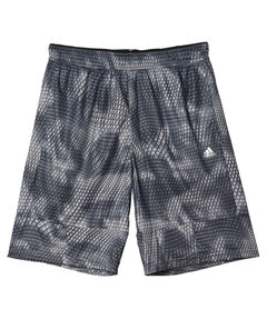 "Herren Trainingsshorts ""Swat Short AOP"""
