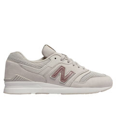 "Damen Sneakers ""WL697SHA"""