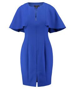 """Damen Etuikleid """"Bodycon Cape Back Dress"""""""