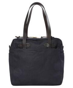 """Herren Tasche """"Tote Bag"""""""