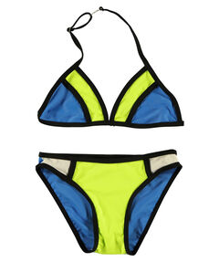 """Mädchen Bikini """"Ibiza"""""""