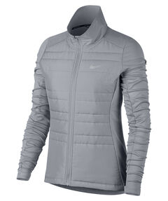 "Damen Laufjacke ""Essential Running Jacket"""