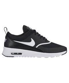 """Damen Sneakers """"Air Max Thea"""""""
