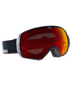"""Ski- und Snowboardbrille """"XT One"""""""