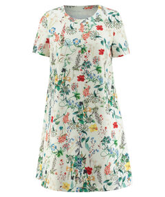 "Damen Kleid ""Rika"""