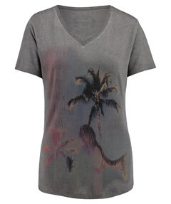 "Damen T-Shirt ""Prove"""