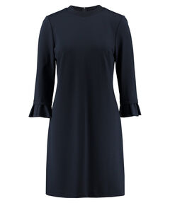 "Damen Kleid ""New Imogen Dress"""