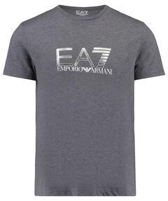 "Herren T-Shirt ""Train Visibility"""