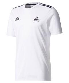 "Herren T-Shirt ""Tan"" Kurzarm"