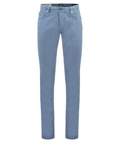 "Herren Jeans ""Leonardo"" Slim Fit"