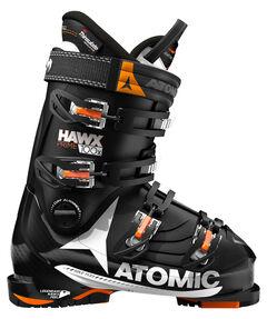 "Herren Skischuhe ""Hawx Prime 100X M"""